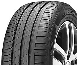 Hankook Kinergy eco K425 195/65 R15 95 H XL Letní