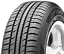 Hankook Optimo K715 165/80 R13 87 R XL Letní