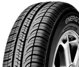 Michelin Energy E3B1 165/80 R13 83 T GreenX Letní