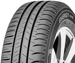 Michelin Energy Saver 185/60 R15 84 T AO GreenX Letní
