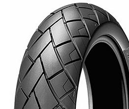 Michelin PILOT CITY 110/70 -11 45 L TL Skútr