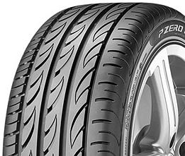 Pirelli P ZERO Nero GT 205/45 R17 88 V XL FR Letní