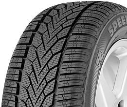 Semperit Speed-Grip 2 205/55 R16 91 T Zimní