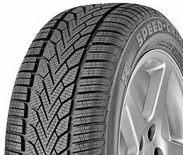 Semperit Speed-Grip 2 SUV