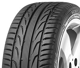 Semperit Speed-Life 2 225/45 R17 91 Y FR Letní