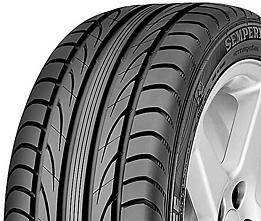 Semperit Speed-Life 245/40 ZR17 91 W FR Letní