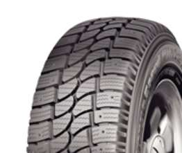 Tigar CARGO SPEED WINTER 205/65 R16 C 107/105 R Zimní