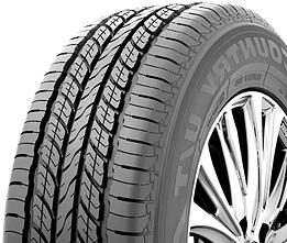 Toyo Open Country U/T 235/55 R18 104 V XL Letní