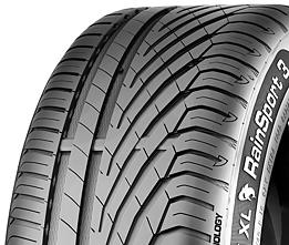 Uniroyal RainSport 3 SUV 235/55 R18 100 H FR Letní